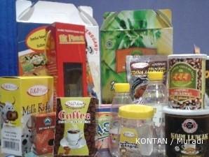 Industri packaging terus berkembang, mengikuti selera konsumen. Produk