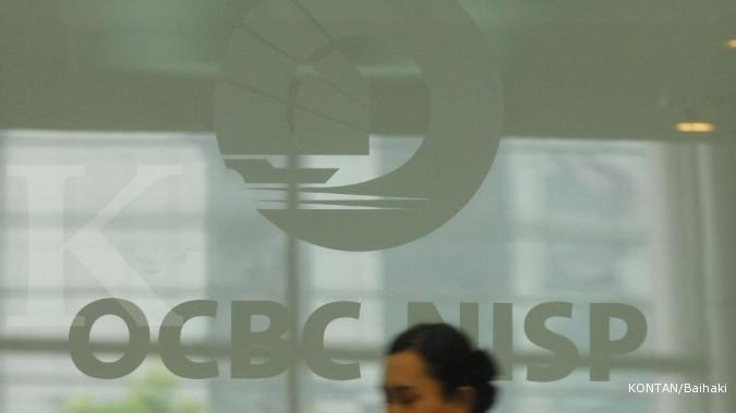BJTM NISP Sejumlah bank tetap genjot penyaluran kredit produktif di tahun ini