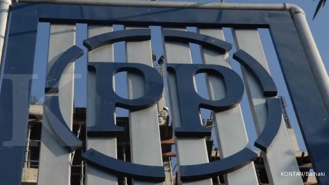 PTPP KRAS PTPP berencana akuisisi Krakatau Tirta, KRAS buka diri untuk penawaran terbaik