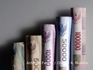 Prioritas dalam rencana keuangan