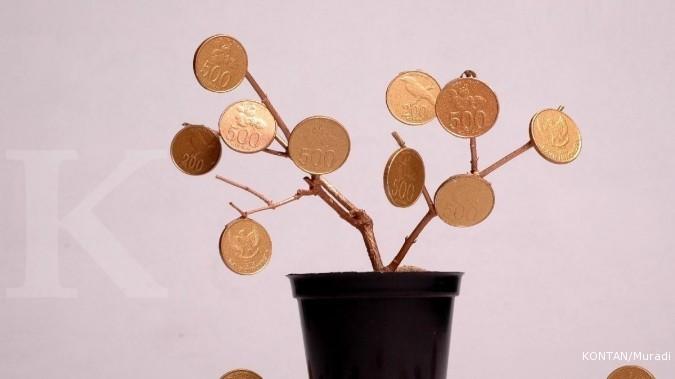 Menatap peluang unitlink saat pasar saham perkasa