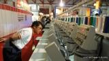 APSyF dukung pemerintah tanggulangi impor ilegal