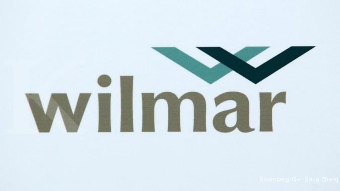 Wilmar siap benamkan dana US$ 1 miliar