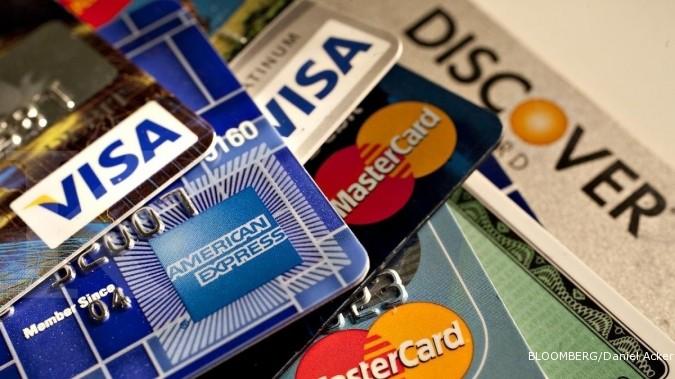 Pakai kartu kredit untuk modal bisnis, berbahaya?