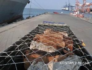 Impor sapi dibatasi, industri pengolahan daging menjerit