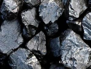 Perusahaan gencar ekspansi ke batubara