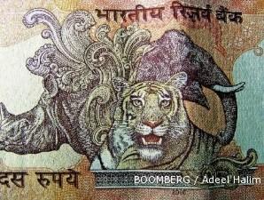 Opsi dalam perdagangan mata uang di india