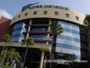 20 perusahaan paling menarik di Indonesia