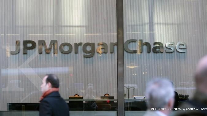 Putus dari JPMorgan tak ganggu penerbitan SUN