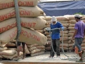 Izin pabrik semen di Pati hanya menunggu Amdal