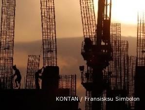 Intiland persiapkan proyek apartemen di Surabaya