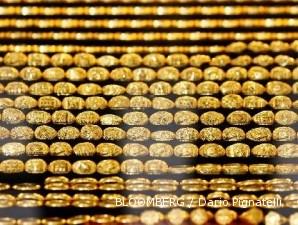 Regulasi gadai emas bisa hambat industri