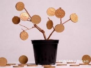 Manajer Investasi ikut-ikutan menerbitkan unitlink