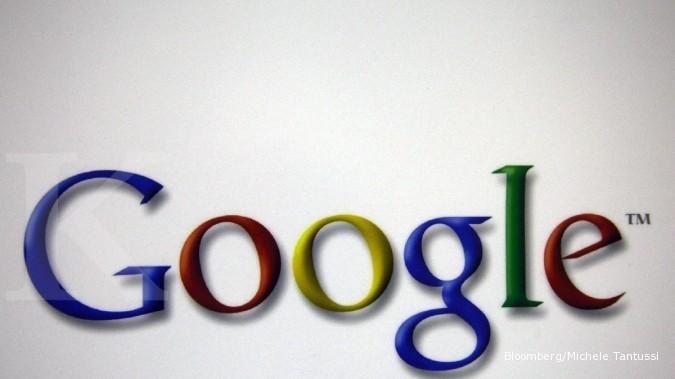 10 hal paling dicari di Google Indonesia pekan ini