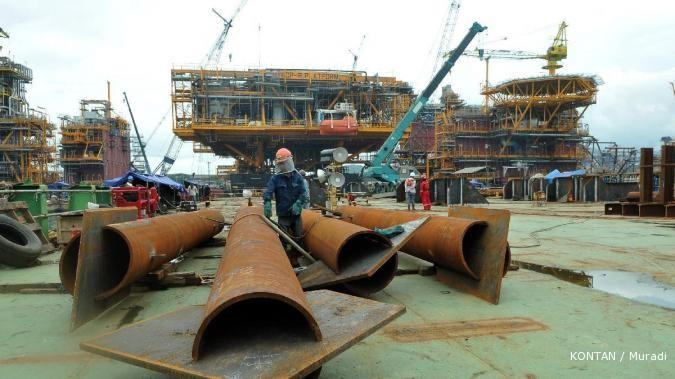 TOYO asal Jepang caplok 47% saham IKPT