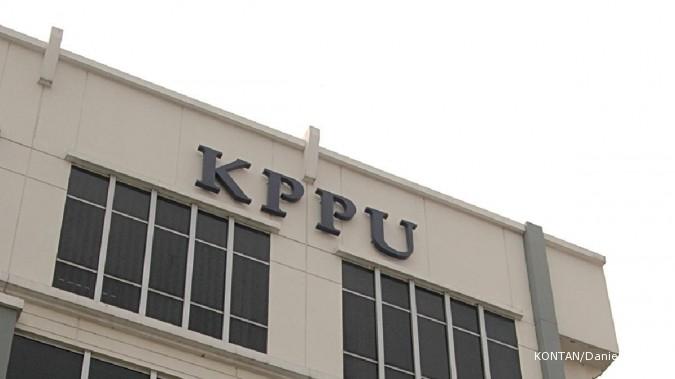 SMCB SMGR KPPU akan nilai akuisisi Semen Indonesia atas Holcim Indonesia