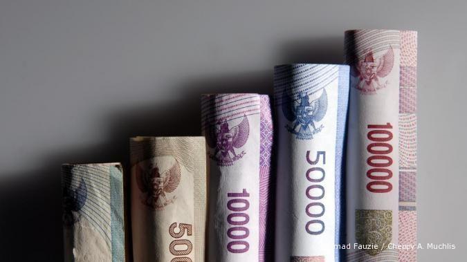 Menyusun keuangan pasangan lintas negara