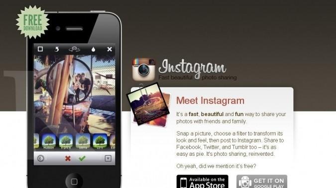 Para pengguna Instagram marah, ini penyebabnya!
