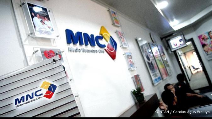 Pefindo tegaskan rating BBB untuk MNC Securities