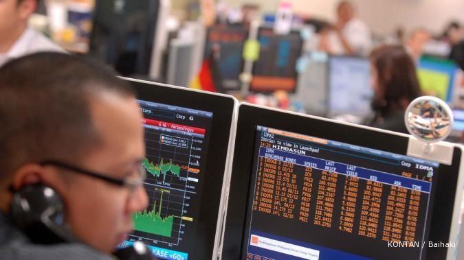 Lelang SUN, investor diramal dapat yield tinggi