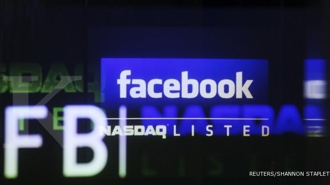 Ini lo 10 macam penipuan di Facebook