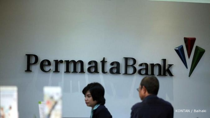 permata bank communication objective