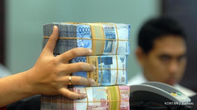 Bank biaya layanan forex baroda