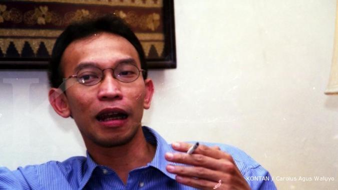 Ini pendapat tokoh mengenai Ketua BKPM yang baru