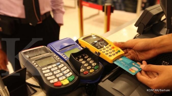 Rencana pajak tekan emiten ritel dan bank