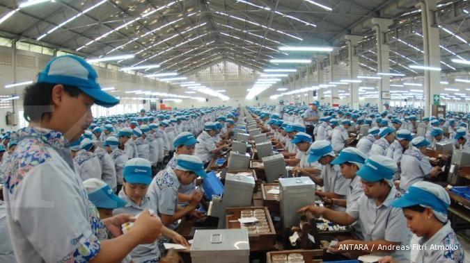Cara baca news forex factory