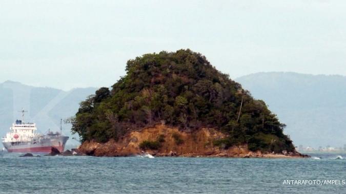Tim SAR Manado selamatkan 5 warga Filipina di laut