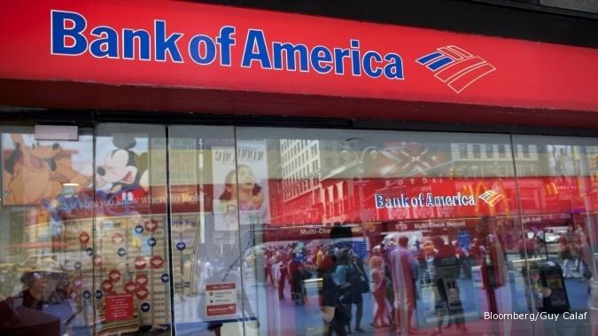 Top forex broker in asia
