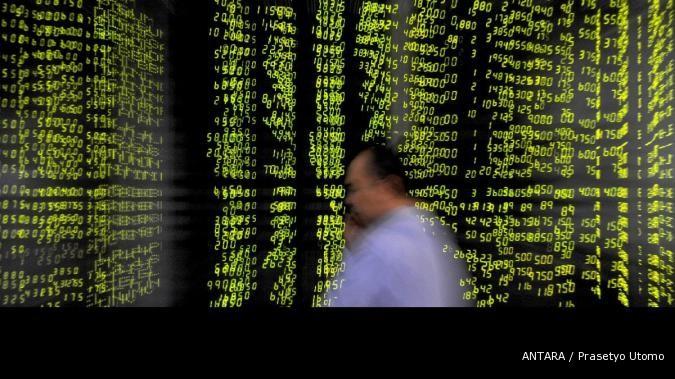 Inilah saham-saham yang direkomendasikan analis
