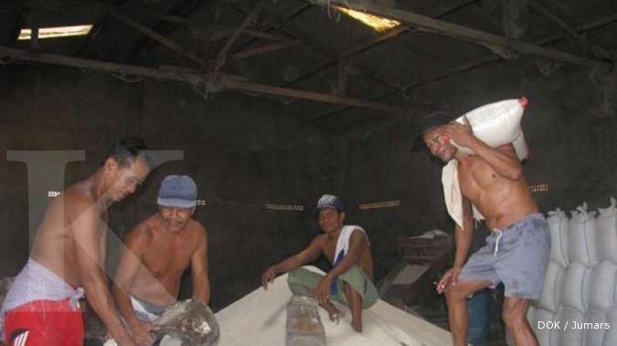 Meretas peluang usaha toko beras