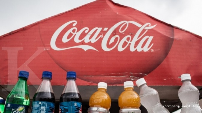 coca cola amatil Coca-cola amatil 7,126 likes 30 talking about this coca-cola amatil is one of the asia-pacific's largest bottlers and distributors of alcoholic and.