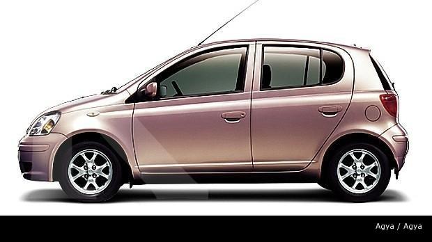 Soal mobil murah, Daihatsu masih bungkam