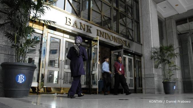 Ini jadwal libur Lebaran dari Bank Indonesia