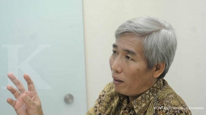 PTRO MBSS Masih Murah, Lo Kheng Hong Menambah Saham PTRO dan MBSS
