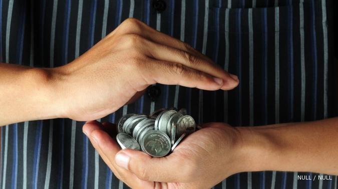 Pengaduan kasus asuransi melonjak 90,9%