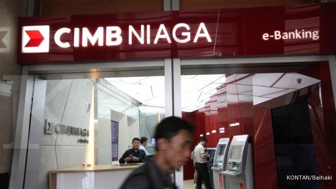 Potensi kupon obligasi Sewatama dan CIMB Niaga