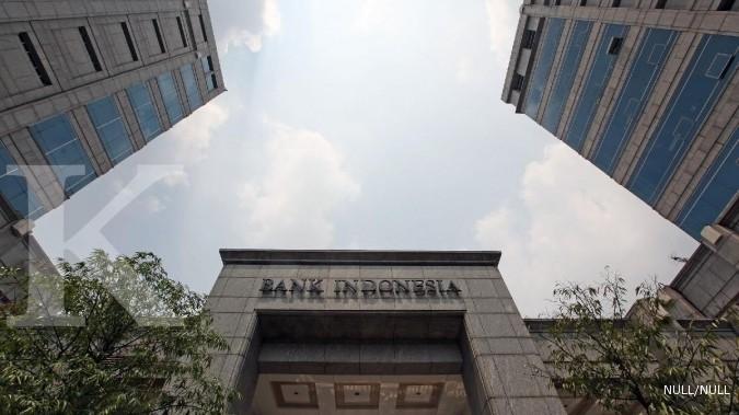Bank negara tingkat forex india india