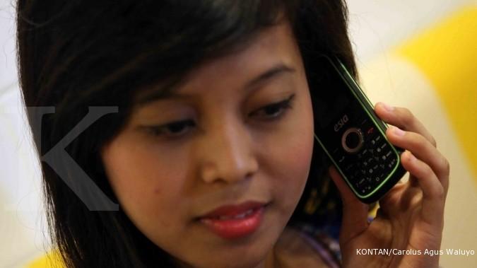 Lebih Basah Kursus Bahasa Inggris Lewat Telepon Kontan Online