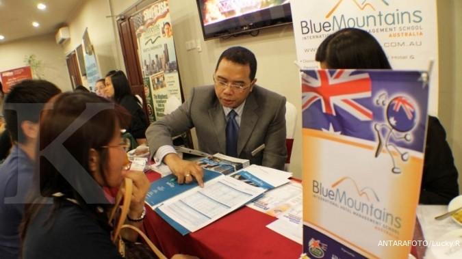 MBA bisa meningkatkan karir karyawan