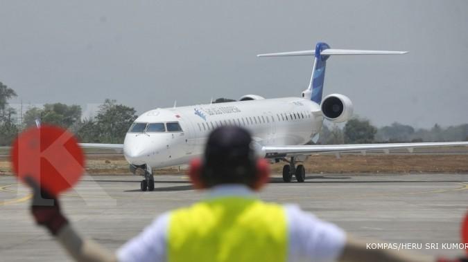 Wow! Dua bandara sabet penghargaan internasional