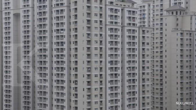 BSD berencana bangun dua proyek green building