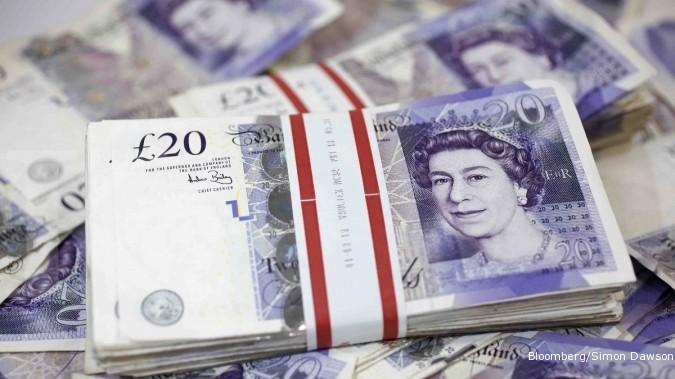 Image result for poundsterling