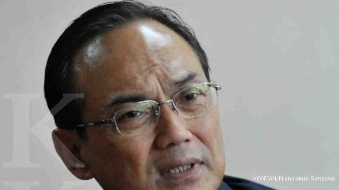 Kadin: Indonesia siap menyambut MEA 2015