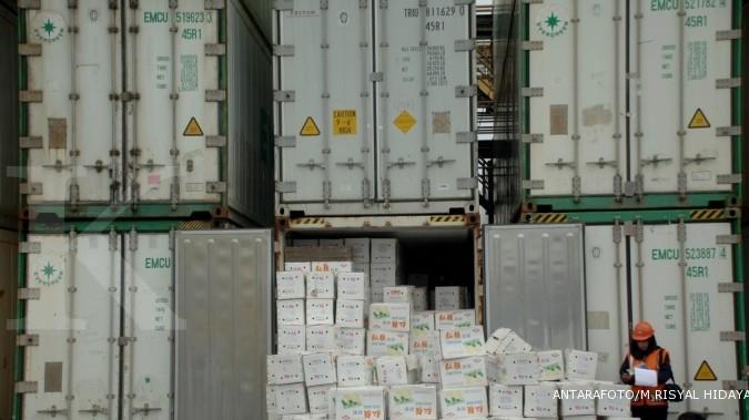 Kemdag akan cabut izin importir hortikultura nakal
