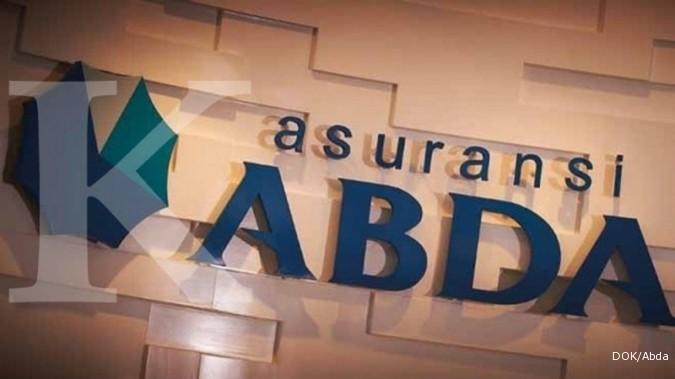 Mapfre akuisisi saham ABDA Rp 1,34 triliun