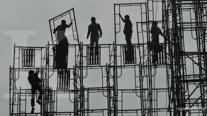 DPR & pemerintah sepakati asumsi makro RAPBN 2014